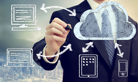 Cloud Engineering Devops